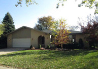 437 Ridgeview Street Downers Grove IL, 60516