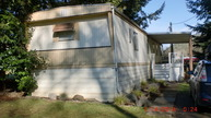500 Swan Hill Rd., Roseburg OR, 97471
