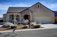 7633 E. Bravo Lane Prescott Valley AZ, 86314