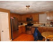 21 W Hill Dr #D Westminster MA, 01473