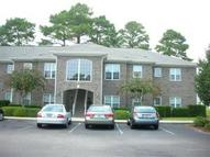 300 Willow Green #C Conway SC, 29526