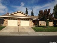 9055 Quail Terrace Way Elk Grove CA, 95624