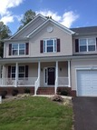 3033 Lawrin Ct. Chesapeake Beach MD, 20732