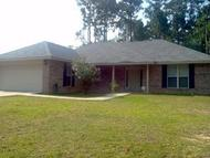 5304 Wentworth Court Mobile AL, 36693