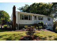 221 Chadsey Rd North Kingstown RI, 02852