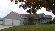 810 Christopher St Bowling Green OH, 43402