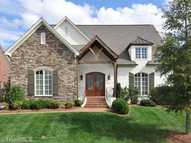 2685 Arbor Place Court Winston Salem NC, 27104