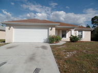 6014 Terry Ave N Lehigh Acres FL, 33971
