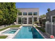 329 Westbourne Dr West Hollywood CA, 90048