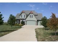 28993 Blue Stem Drive Paola KS, 66071