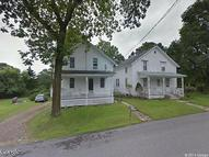 Address Not Disclosed Willimantic CT, 06226