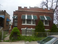 4200 West 21st Street Chicago IL, 60623
