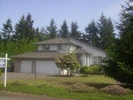 9621 Valley View Dr Se Olympia WA, 98513