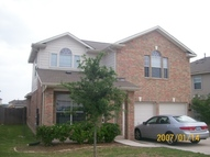 11617 Timber Heights Drive Austin TX, 78754