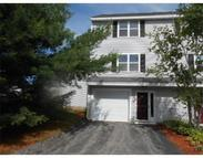 23 West Hill Drive Westminster MA, 01473