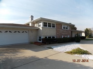 9959 North Huber Lane Niles IL, 60714