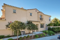 866 Ballow Way San Marcos CA, 92078