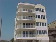 14100 Wight St 101 Ocean City MD, 21842
