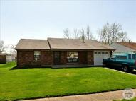 6781 Ginger Ave Enon OH, 45323
