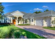 2608 Coastal Range Way Lutz FL, 33559