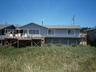 2602 Nw Oceania Waldport OR, 97394