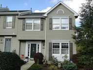 1200 Meadowbrook Dr. Canonsburg PA, 15317
