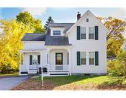 18 Highland Ave North Chelmsford MA, 01863