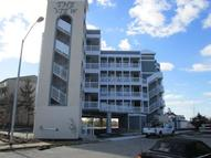 111 57th St 503 Ocean City MD, 21842