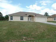 3208 39th St W Lehigh Acres FL, 33971