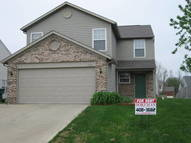 6070 Solitude Ct Camby IN, 46113