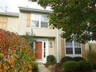 1226 Meadowbrook Dr. Canonsburg PA, 15317