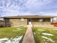 7615 West 24th Avenue Lakewood CO, 80214