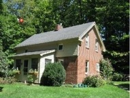 53 East Campbell Street Westfield NY, 14787