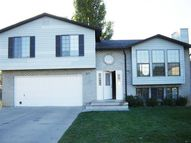 517 N 2200 W West Point UT, 84015