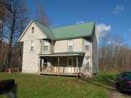 163 Creek Road Little Falls NY, 13365