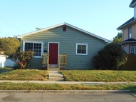 2205 Christel Avenue Middletown OH, 45044