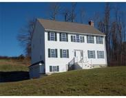 248 East County Rutland MA, 01543