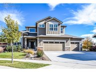 5614 Cardinal Flower Ct Fort Collins CO, 80528