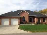 46 Township Road 1255 Proctorville OH, 45669