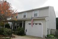 17 Skywood Court Baltimore MD, 21234