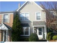 1005 Rafter Rd Norristown PA, 19403