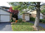 2037 Silent Spring Drive Maryland Heights MO, 63043