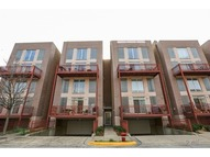 8735 West Catherine Avenue 4 Chicago IL, 60656