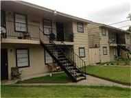 14031 Garber Ln #4 Houston TX, 77015