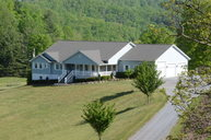 24179 Taylor Valley Road Damascus VA, 24236