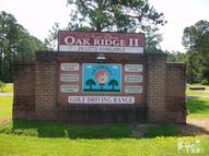 0-0 Grand Oaks Boulevard Rocky Point NC, 28457