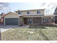 7482 West 82nd Way Arvada CO, 80003