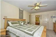 3056 Queensberry Drive Huntingtown MD, 20639