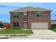 8601 Hawkview Dr Fort Worth TX, 76179