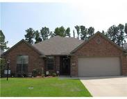 403 Silver Oaks Circle Haughton LA, 71037